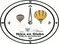 Ibiza en Globo