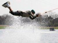 salto professionale