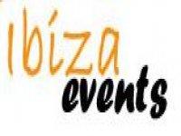 Ibiza Events