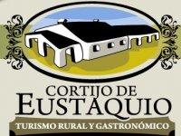 Cortijo de Eustaquio Rutas a Caballo