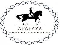 Hípica Atalaya - Centro Ecuestre Clases de Equitación