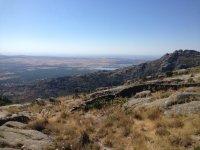 La sierra de Madrid para nuestras rutas