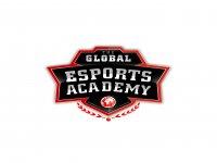 The Global Esports Academy