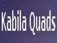 Kabila Quads
