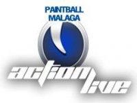 Paintball Málaga Action Live