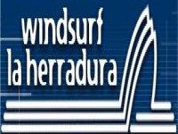 Windsurf La Herradura Vela