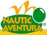 Nautic Aventura Piragüismo