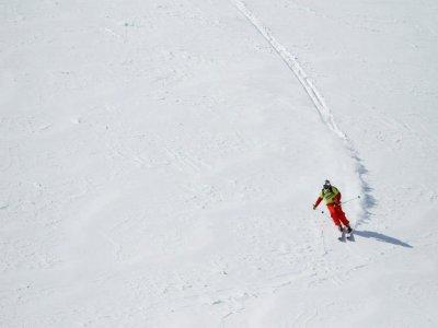 Vallnord Andorra Estaciones de Esquí