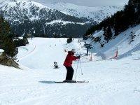 Quasi 200 km di piste da sci
