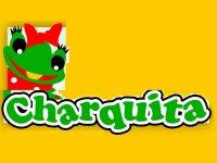 Charquita