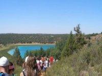 Escursioni e altre attività avventurose