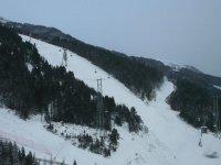 Vuelo en helicóptero en Andorra