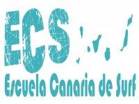 Escuela Canaria de Surf Paddle Surf