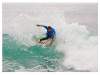 Cursos de surf de tecnificación