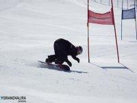 Aprender snowboard en Grand Valira