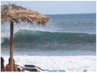 Descubre los mejores spots de surf
