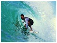 Calidad de nuestras olas