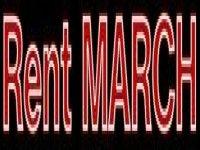 Rent March Quads