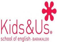 Kids&Us Barakaldo
