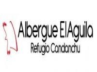 Refugio El Águila BTT