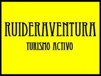 Ruideraventura Buceo