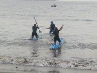 Padel Surf para todos