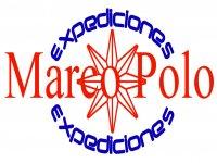 Marco Polo Expediciones