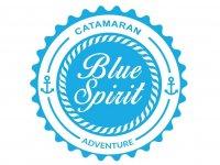 Blue Spirit Catamarán Paseos en Barco