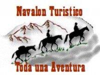 Navalón Turístico Rutas a Caballo
