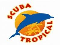 Scuba Tropical