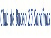 Club de Buceo 25 Sardinas