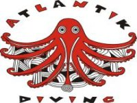 Centro de Buceo Atlantik Diving