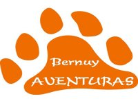 Bernuy Aventuras Paintball