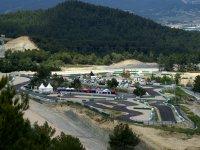 Circuito de Karting Castelloli