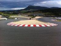 Karting Castelloli