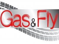 Gas & Fly