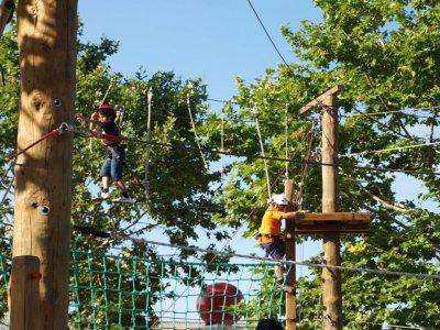 Sportcenterland Parques de Atracciones