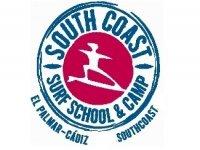 Escuela de Surf South Coast Surf