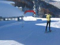 30km of slopes