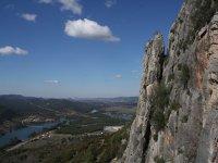 montana para escalar