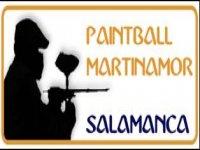 Martinamor Paintball