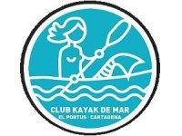 PortúsKayak Kayaks