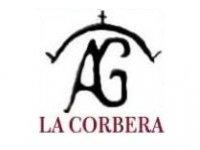 Centro Hipico La Corbera