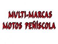 Multi-Marcas Motos Peñíscola Kayaks