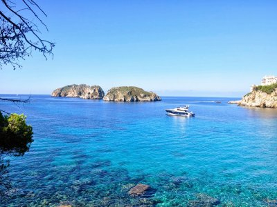 Sun&Sea Mallorca Paseos en Barco