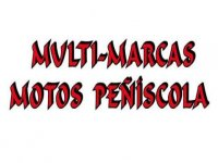 Multi-Marcas Motos Peñíscola Quads