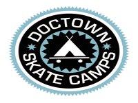 Doctown Barcelona Skate Camp