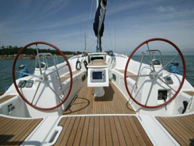 Canarias Yachtcharter