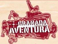 Granada Aventura Raquetas de Nieve