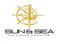 Sun&Sea Mallorca Banana Boat